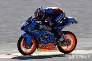 FAQ MotoGP 2015 - Moto3 - Motorbike Magazine