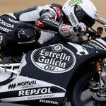 Fabio - Motorbike