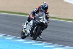 Oliveira - Motorbike