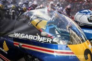 World GP Bike Legends - Motorbike Magazine