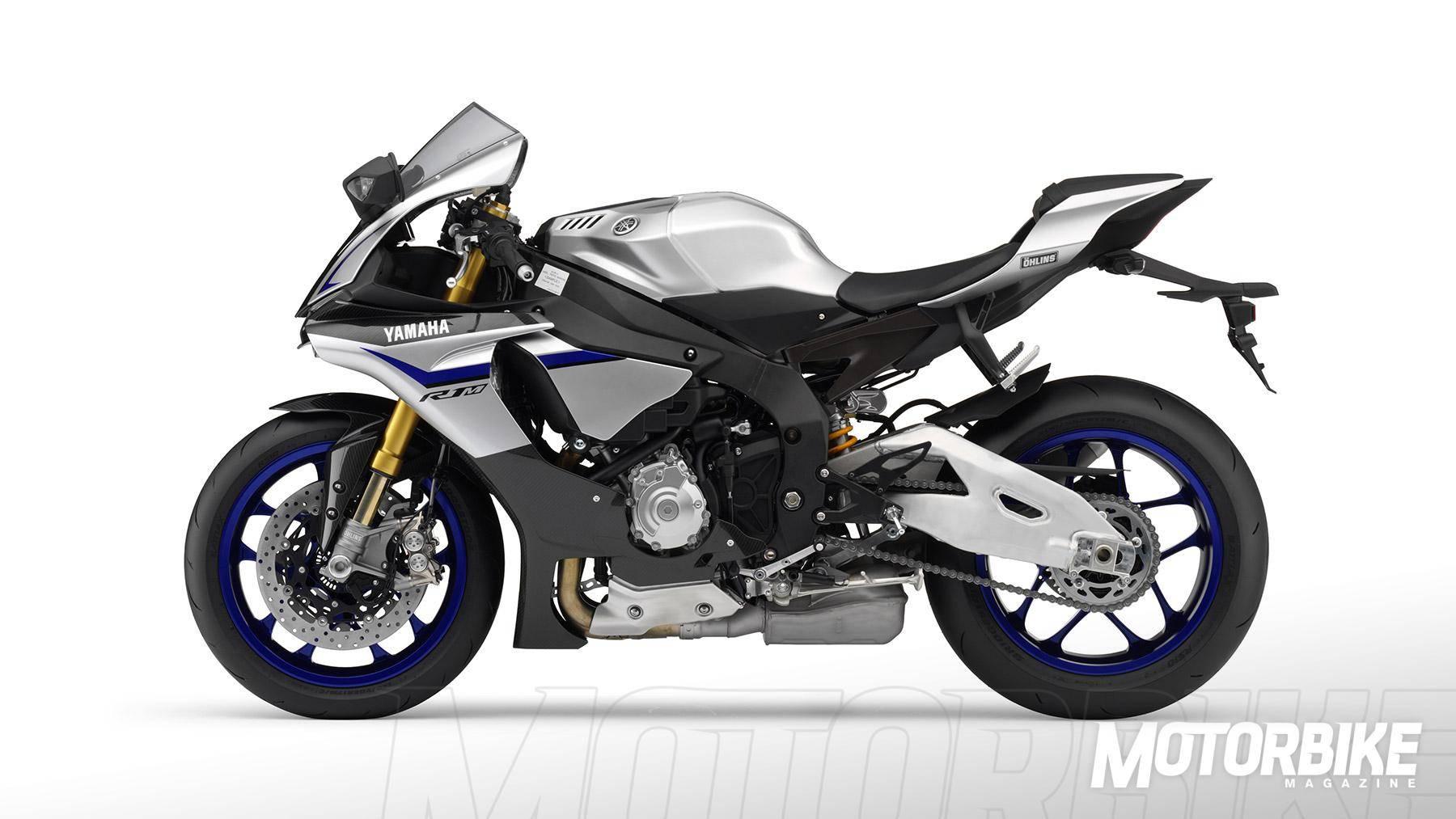 Motogp 2015 App Gratis   MotoGP 2017 Info, Video, Points Table