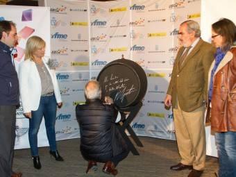 Giacomo AgostiniCircuito de JerezMotorbike Magazine