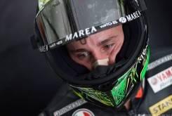 Pol Espargaró - MotoGP News - Motorbike Magazine