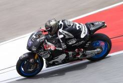 Scott Redding - MotoGP News - Motorbike Magazine