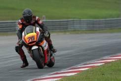 Loris Baz - MotoGP News - Motorbike Magazine