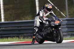 Jack Miller - MotoGP News - Motorbike Magazine