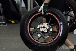 Michelin - MotoGP News - Motorbike Magazine