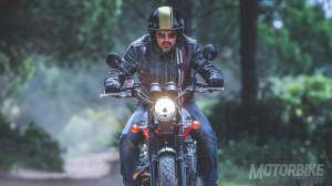 Black Weekend Triumph 2015 - Motorbike Magazine - Foto: Jairo Díaz (Photoclick Agencia)