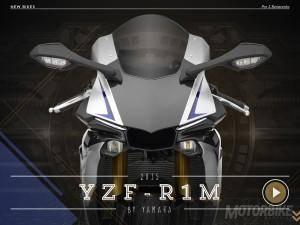 Motorbike Magazine 2