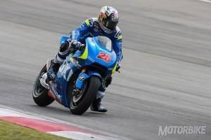 Viñales - Motorbike