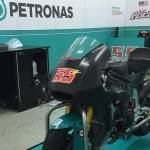 Syahrin 2 - Motorbike