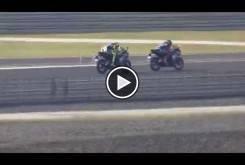 Yamaha MotoGP - Yamaha R3 - Motorbike Magazine