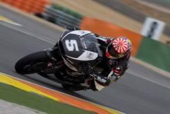 Zarco - Motorbike