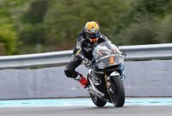 Rabat - Motorbike