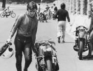 Ángel Nieto - World GP Bike Legends - Motorbike Magazine