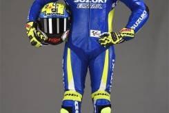 Aleix - Motorbike