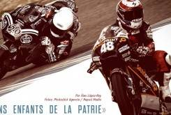 Fabio Quartararo . Alexis Masbou - Motorbike Magazine