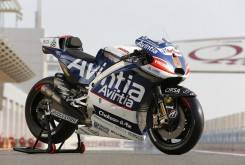 Avintia Racing - Motorbike Magazine