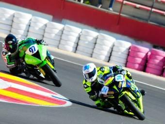 CtoEspañaAlbDom MotorbikeMag 10