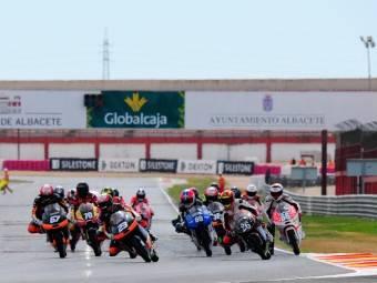 CtoEspañaAlbDom MotorbikeMag 14