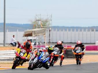 CtoEspañaAlbDom MotorbikeMag 15
