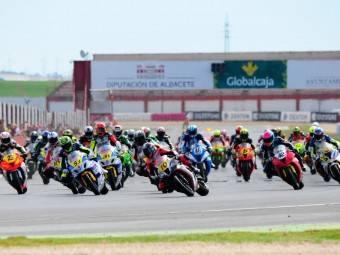 CtoEspañaAlbDom MotorbikeMag 17