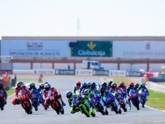 CtoEspañaAlbDom MotorbikeMag 6
