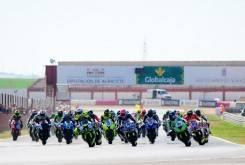 CtoEspañaAlbDom MotorbikeMag 9