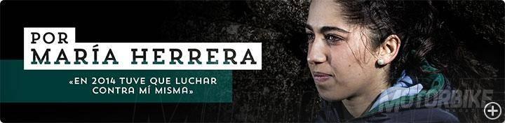 Entrevista.Maria.Herrera