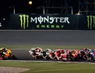 MotoGP Qatar 2015: horarios y televisión - Motorbike Magazine
