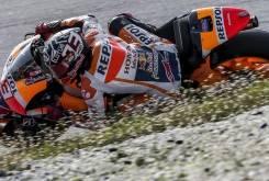 02 Sepang test MotoGP 23 a 25 de febrero de 2015