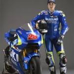 Maverick - Motorbike