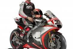 Melandri15 - Motorbike