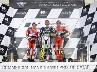 PorraMBK MotoGP Qatar 2015