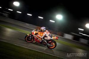 como ver MotoGP 2015