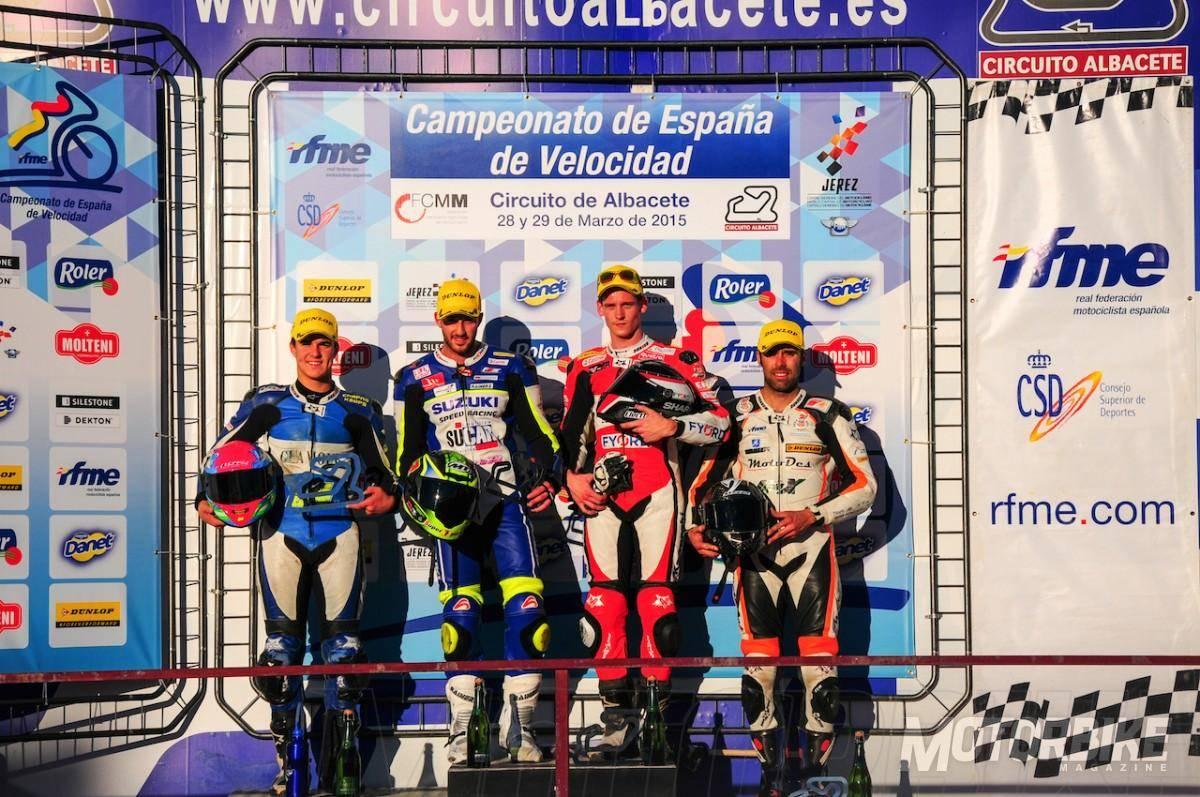 RFMECtoEspaña-MotorbikeMag-7