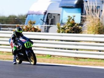 RFMECtoEspaña MotorbikeMag 1