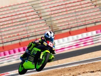 RFMECtoEspaña MotorbikeMag 2