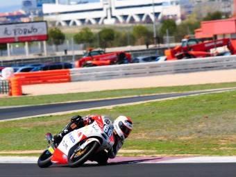 RFMECtoEspaña MotorbikeMag 4