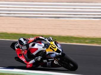 RFMECtoEspaña MotorbikeMag 5