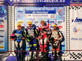 RFMECtoEspaña MotorbikeMag 7