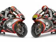 RS-GP15 - Motorbike Magazine