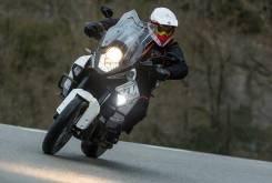 KTM 1290 Super AdventureMotorbike Magazine