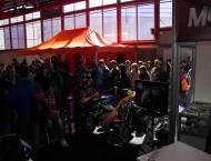 MotoMadrid-2015-MotorbikeMagazine