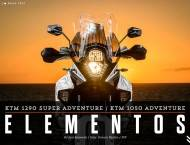 KTM 1290 Super Adventure - Motorbike Magazine