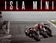 La isla mínima - SBK - Motorbike Magazine