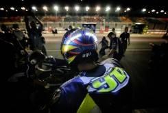 ¿Sabías que en Qatar...? - Motorbike Magazine