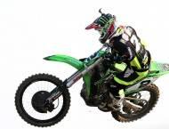 Villopoto - Motorbike