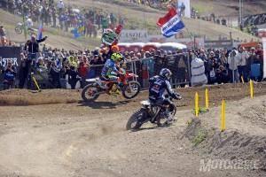 Cairoli Nagl - Motorbike Magazine