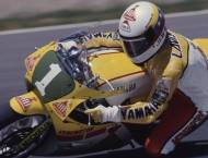 Carlos Lavado - Motorbike Magazine